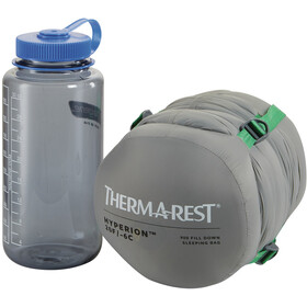 Therm-a-Rest Hyperion 20 UL Sac de couchage Normal
